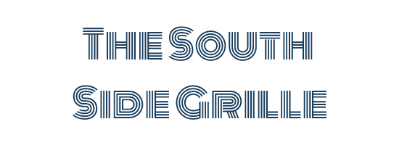 The South Side Grille